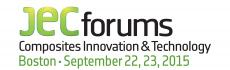 JEC Forums