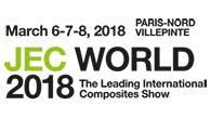 JEC Innovation Awards 2018: 30 finalists exemplify the best of composite innovation worldwide