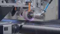 HOW IT'S MADE – Thermoplastic composite pipes made with ambliFibre system