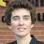 Prof. Dr. Patricia Krawczak
