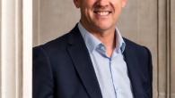 Philip Swash nommé directeur général du groupe Latécoère