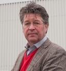 Simon de Jong, co-founder/CEO of FiberCore