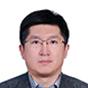 Zuo Yang