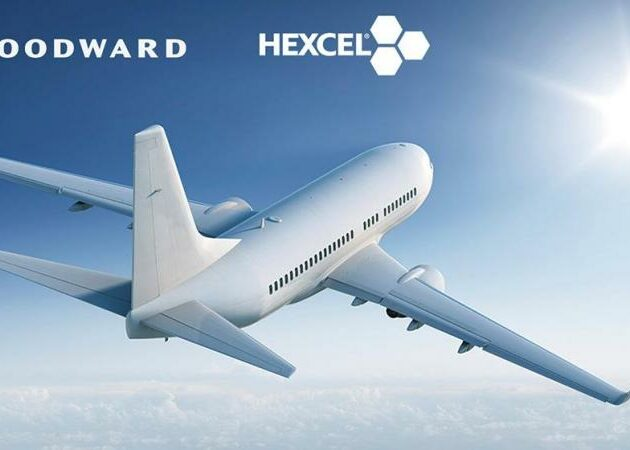 Woodward and Hexcel announce mutual termination of merger agreement