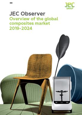 JEC Observer 2019-2024