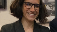 INTERVIEW – Marie Weiss – Head of European programmes & R&T Project manager, IRT Jules Verne