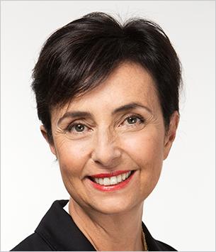 Anne-Carole Barbarin