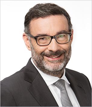 Frédéric Reux