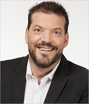 Mathias Bluteau