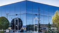 RS Technologies announces US expansion with new plant in Utah