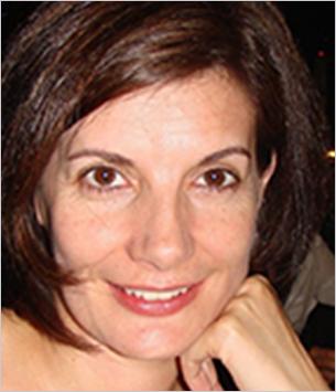 Yana Kouninski
