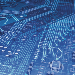 Electrical, Electronics, Telecoms & Appliances