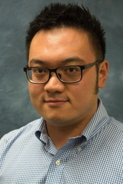 The research was led by Kun (Kelvin) Fu, an assistant professor of mechanical engineering at the University of Delaware.