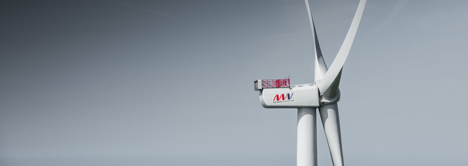 Vestas and Mitsubishi Heavy Industries strengthen partnership in sustainable energy