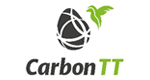 CarbonTT
