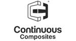 Continuous Composites