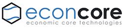 EconCore