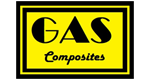 GAS Composites
