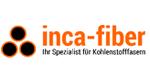 Inca-Fiber