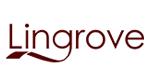 Lingrove