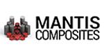 Mantis Composites