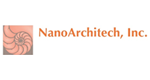 NanoArchitech