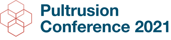 Pultrusion Conference 2021