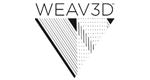 Weav3D
