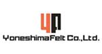 Yoneshima Felt