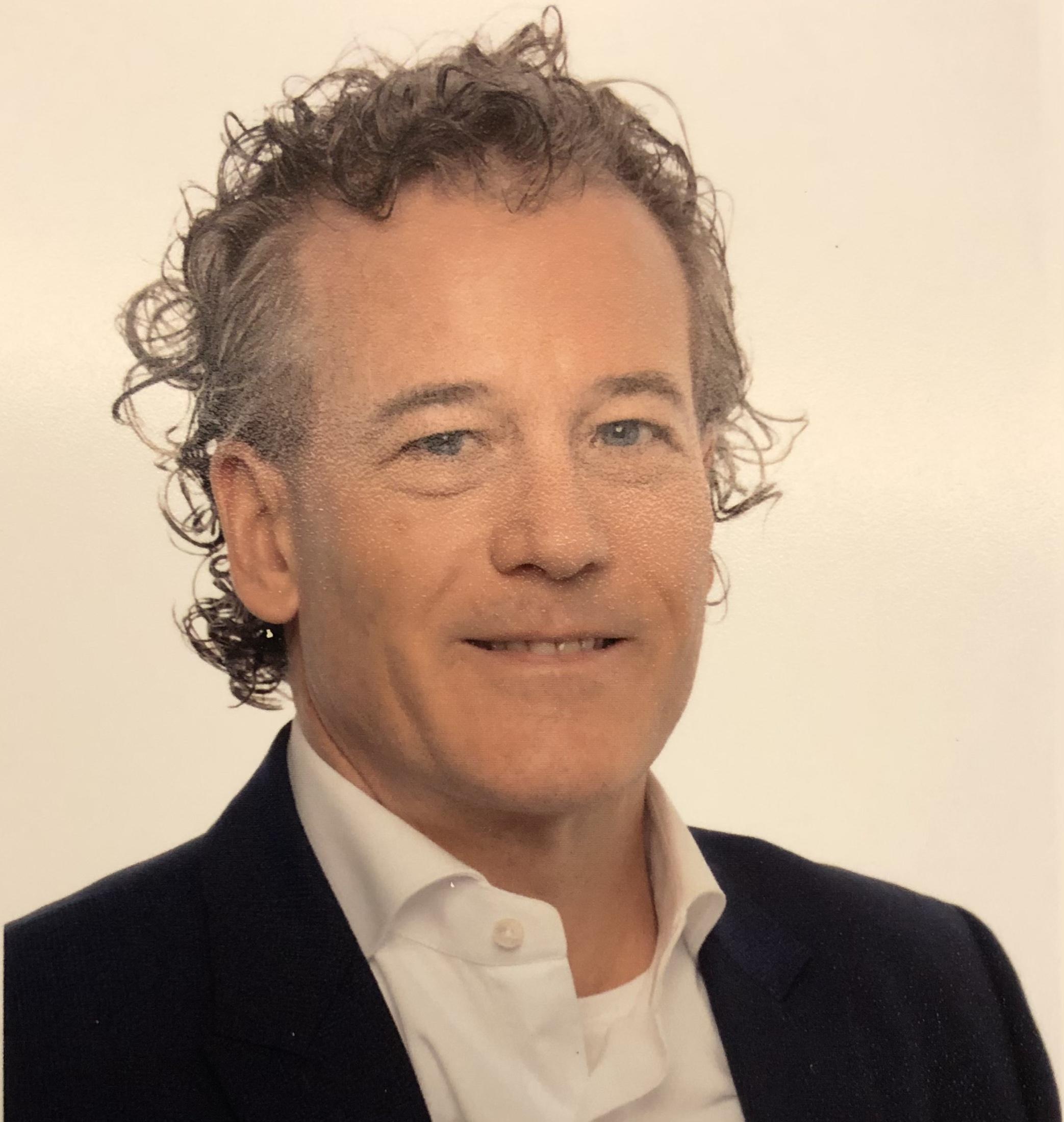 STRUCTeam has appointed Dr Joseph Laux as Senior Technical Advisor