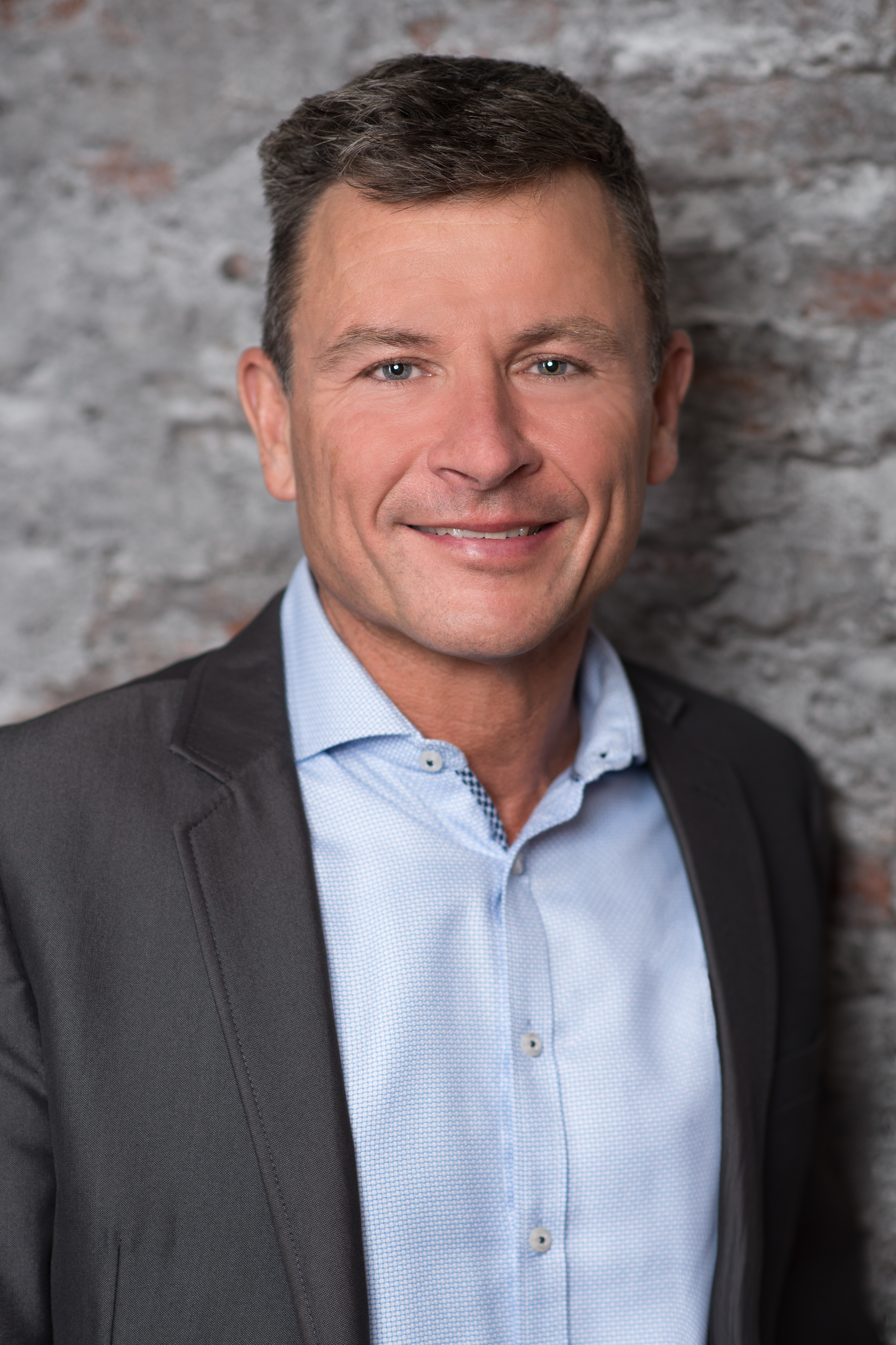 STRUCTeam has appointed Dr Roman Hillermeier as Transport Sector Lead