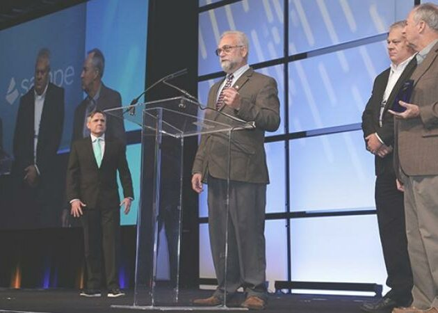 2020 Awards for Composites Excellence (ACE) winners announced