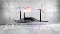 Arkema wins the 2020 Pierre Potier prize for its Elium liquid thermoplastic resin for wind turbines