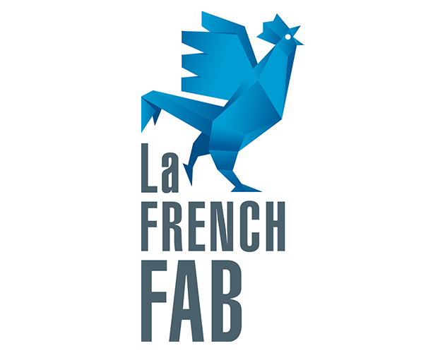 French Fab – Cosquer SARL