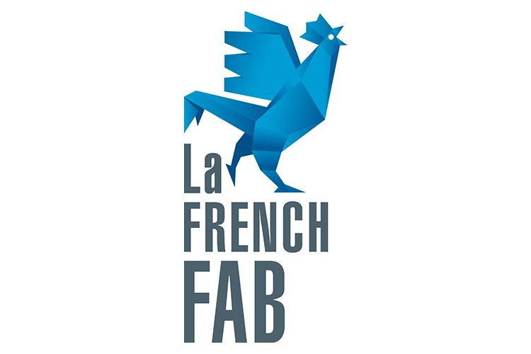 French Fab 750x500