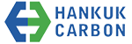 Hankuk Carbon