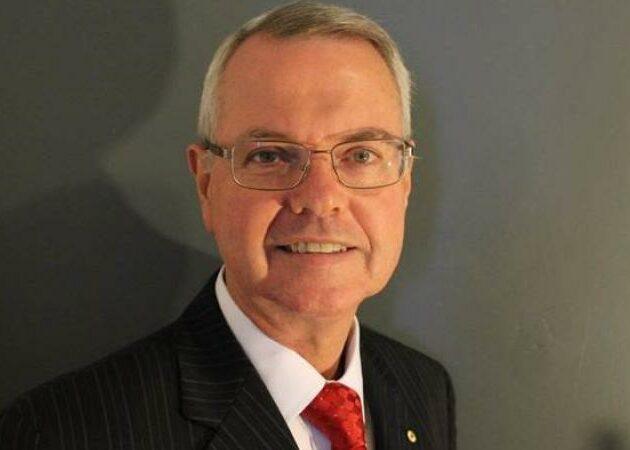 Kym Osley joins the Quickstep board as Non-Executive Director