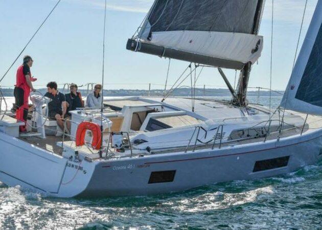 Rhode Island's innovative fiberglass boat recycling program expanded