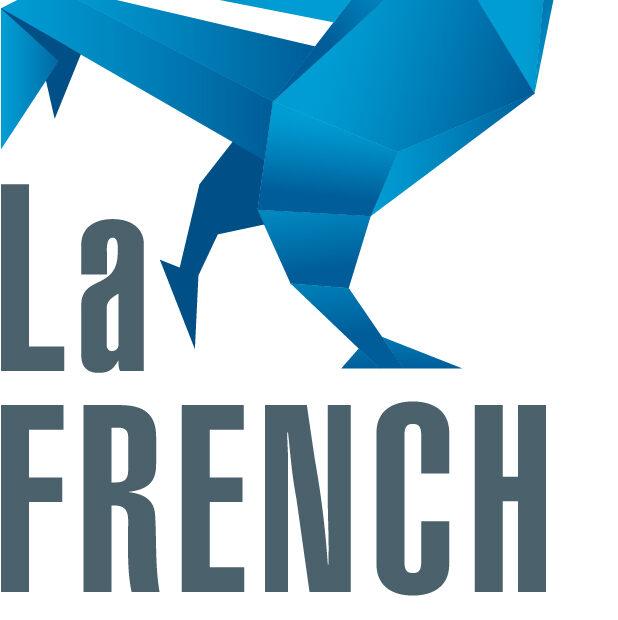 French Fab – Nimrod Composites, producteur de pièces et ensembles composites