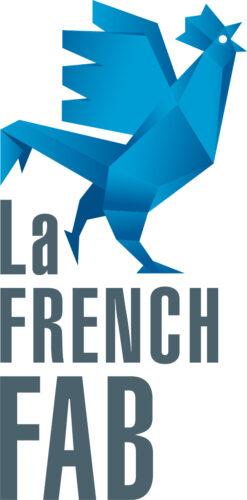 French Fab, AP Composites, concepteur et fabriquant de pièces