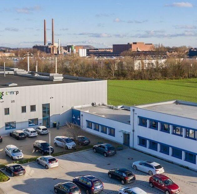Mitsubishi Chemical to establish CFRTP pilot facility in Fukui Prefecture