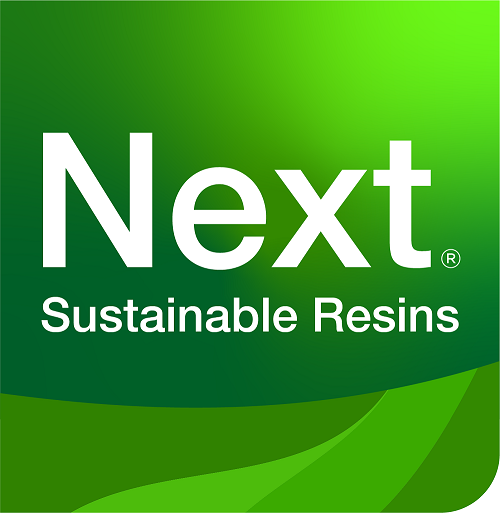 AOC introduces Next Eco-label for sustainable products