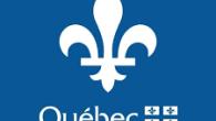 Le Gouvernement du Québec alloue 15 M$ pour soutenir le développement de la filière de l'hydrogène vert