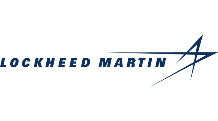 Aerojet Rocketdyne to be acquired by Lockheed Martin in $5.0 Billion all-cash transaction
