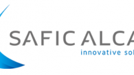 Safic-Alcan extends distribution agreement with Momentive Performance Materials Inc in Northern Europe