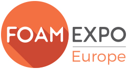 Foam Expo Europe 2021
