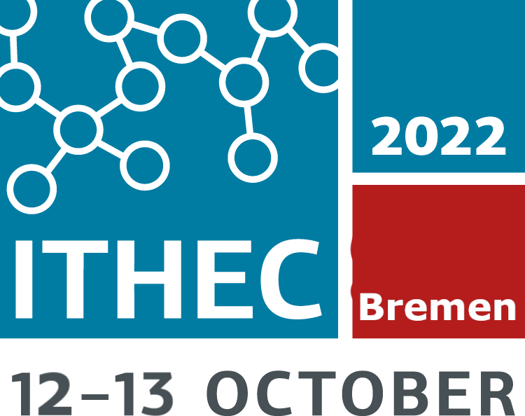 6th International Conference and Exhibition on Thermoplastic Composites ITHEC
