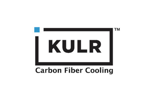 KULR Technology Group partners with Andretti Technologies to bring high performance battery solutions to EV motorsports