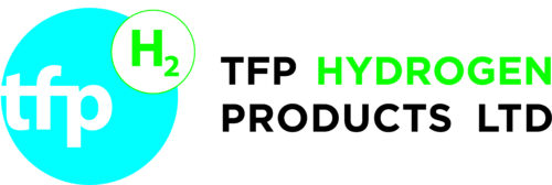 TFP acquires PV3 technologies and strengthens hydrogen portfolio
