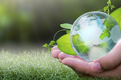 Teijin commits to science based targets within two years to reduce greenhouse gas emissions
